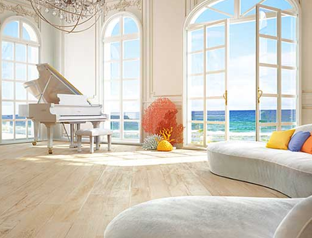divine chinese engineered hardwood flooring vancouver exotics collection