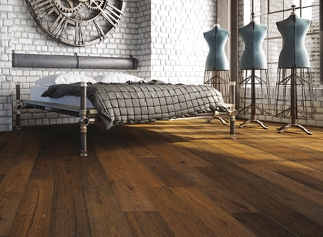 divine chinese engineered hardwood flooring vancouver farmhouse collection