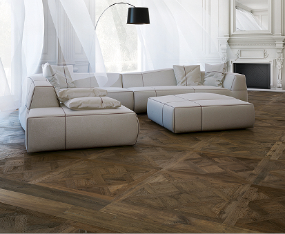 divine chinese engineered hardwood flooring vancouver louis xiv collection