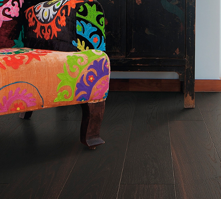 divine chinese engineered hardwood flooring vancouver parkettmanufaktur 4000 plank 1 strip collection