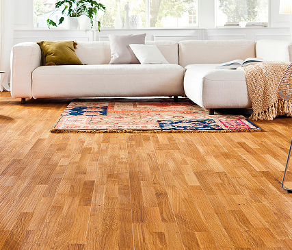 divine chinese engineered hardwood flooring vancouver parquet 4000 longstrip collection