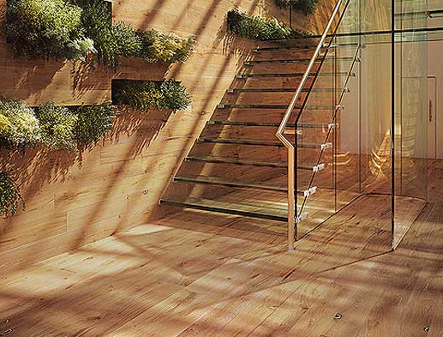 divine chinese engineered hardwood flooring vancouver rainforest collection