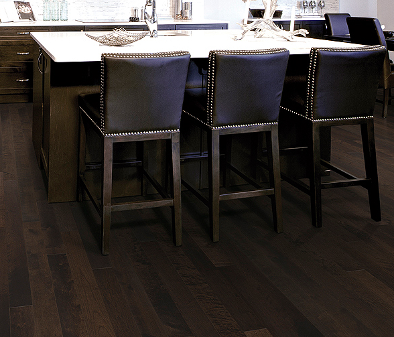 divine chinese engineered hardwood flooring vancouver rockies collection