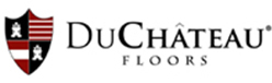 duchateau-engineered-flooring-chateau-collection-page