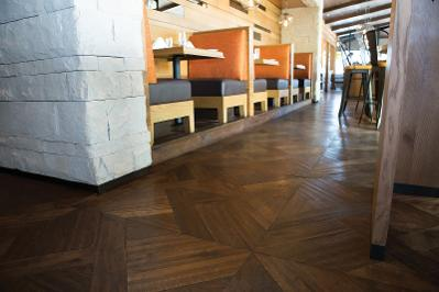 the-palais-collection-duchateau-hardwood-floor-vancouver-flooring-cmo-floors