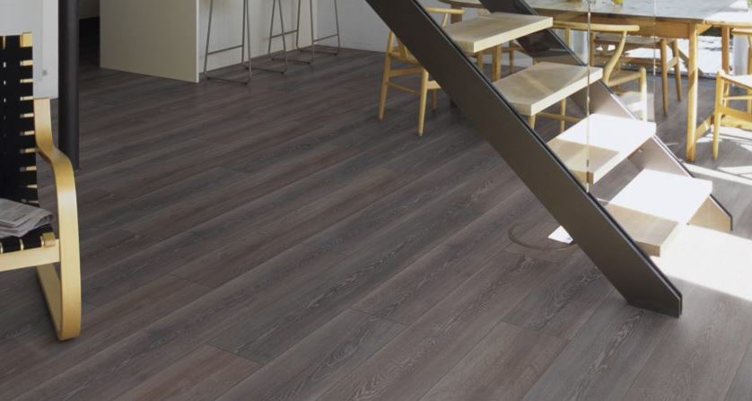 krono-laminate-flooring-vancouver-exquisit-collection
