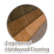 engineered hardwood flooring vancouver bc