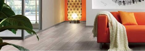 Bavaria goodfellow german laminate Flooring vancouver