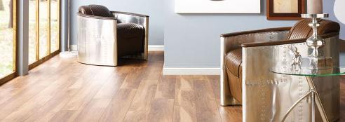 Phenix german Laminate Flooring Vancouver
