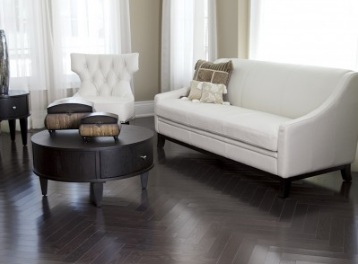 vintage-engineered-hardwood-flooring-herringbone-collection