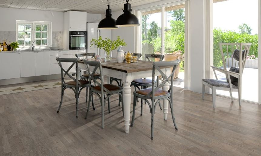 karelina-engineered-flooring-libra-collection