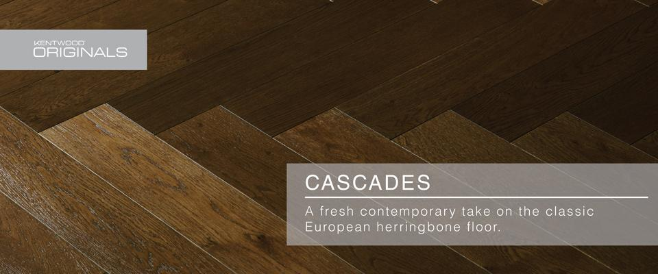 Kentwood-Cascades-Collection-Engineered-Hardwood-Flooring-Vancouver-CMO-Floors