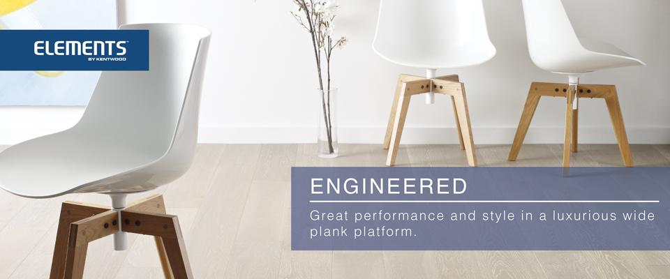 Kentwood-Engineered-Collection-Engineered-Hardwood-Flooring-Vancouver-CMO-Floors