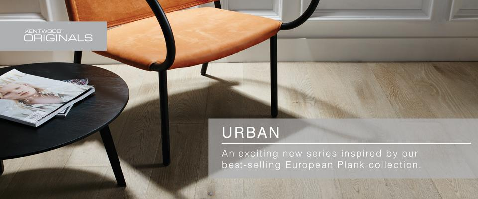 Kentwood-Urban-Collection-Engineered-Hardwood-Flooring-Vancouver-CMO-Floors