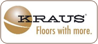Kraus carpet and installation