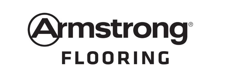 armstrong Engineered Flooring Vancouver