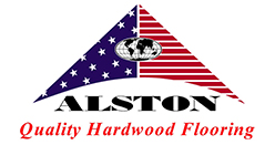 alston- Maple-Ridge- engineered-hardwood-flooring-floors- cmo- flooring- vancouver