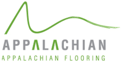 appalachian- Maple-Ridge- engineered-hardwood-flooring-floors- cmo- flooring- vancouver