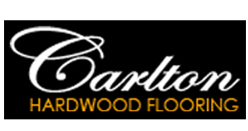 carlton- Maple-Ridge- engineered-hardwood-flooring-floors- cmo- flooring- vancouver