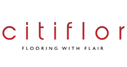Citiflor Engineered Hardwood