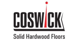 coswick- Maple-Ridge- engineered-hardwood-flooring-floors- cmo- flooring- vancouver