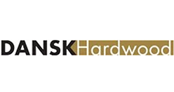 dansk- Maple-Ridge- engineered-hardwood-flooring-floors- cmo- flooring- vancouver