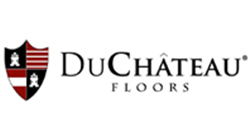 duchateau- Maple-Ridge- engineered-hardwood-flooring-floors- cmo- flooring- vancouver