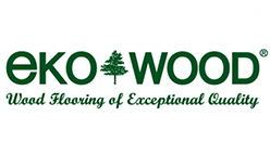 european-collection-ekowood-hardwood-flooring-vancouver-cmo-floors