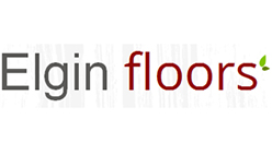 elgin- coquitlam- engineered-hardwood-flooring-floors- cmo- flooring- vancouver