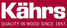 kahrs- Maple-Ridge- engineered-hardwood-flooring-floors- cmo- flooring- vancouver