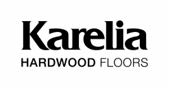 karelia- coquitlam- engineered-hardwood-flooring-floors- cmo- flooring- vancouver