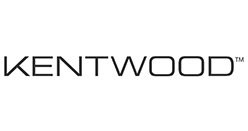 kentwood- Maple-Ridge- engineered-hardwood-flooring-floors- cmo- flooring- vancouver