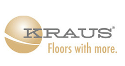 kraus- Maple-Ridge- engineered-hardwood-flooring-floors- cmo- flooring- vancouver