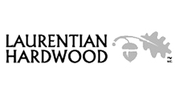 laurentian- Maple-Ridge- engineered-hardwood-flooring-floors- cmo- flooring- vancouver