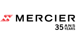 mercier- Maple-Ridge- engineered-hardwood-flooring-floors- cmo- flooring- vancouver