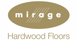 mirage- Maple-Ridge- engineered-hardwood-flooring-floors- cmo- flooring- vancouver