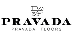 pravada- coquitlam- engineered-hardwood-flooring-floors- cmo- flooring- vancouver