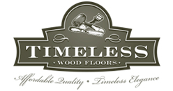 timeless- Maple-Ridge- engineered-hardwood-flooring-floors- cmo- flooring- vancouver