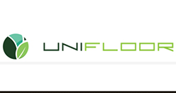 unifloor-Maple-Ridge- engineered-hardwood-flooring-floors- cmo- flooring- vancouver