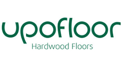 upofloor- coquitlam- engineered-hardwood-flooring-floors- cmo- flooring- vancouver