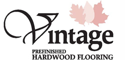 vintage- Maple-Ridge- engineered-hardwood-flooring-floors- cmo- flooring- vancouver