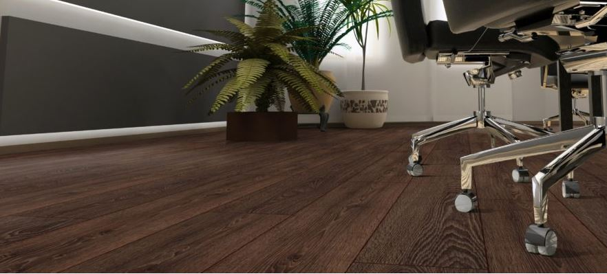 Krono-laminate-flooring-mammut-collection-vancouver