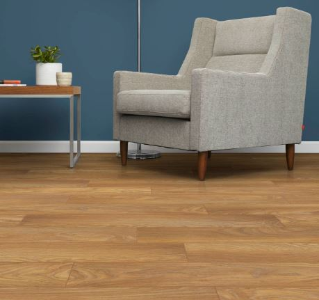 inhaus-laminate-flooring-vancouver-natural-prestige-collection