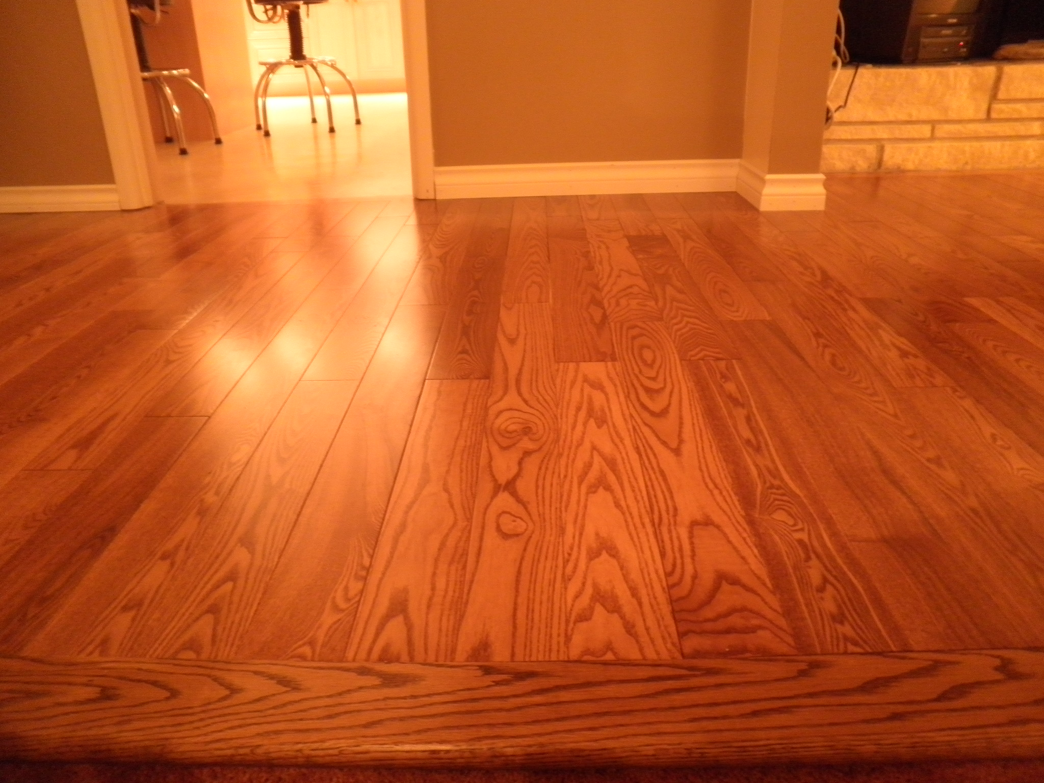 Hardwood flooring installation hardwood flooring Wood floor installer