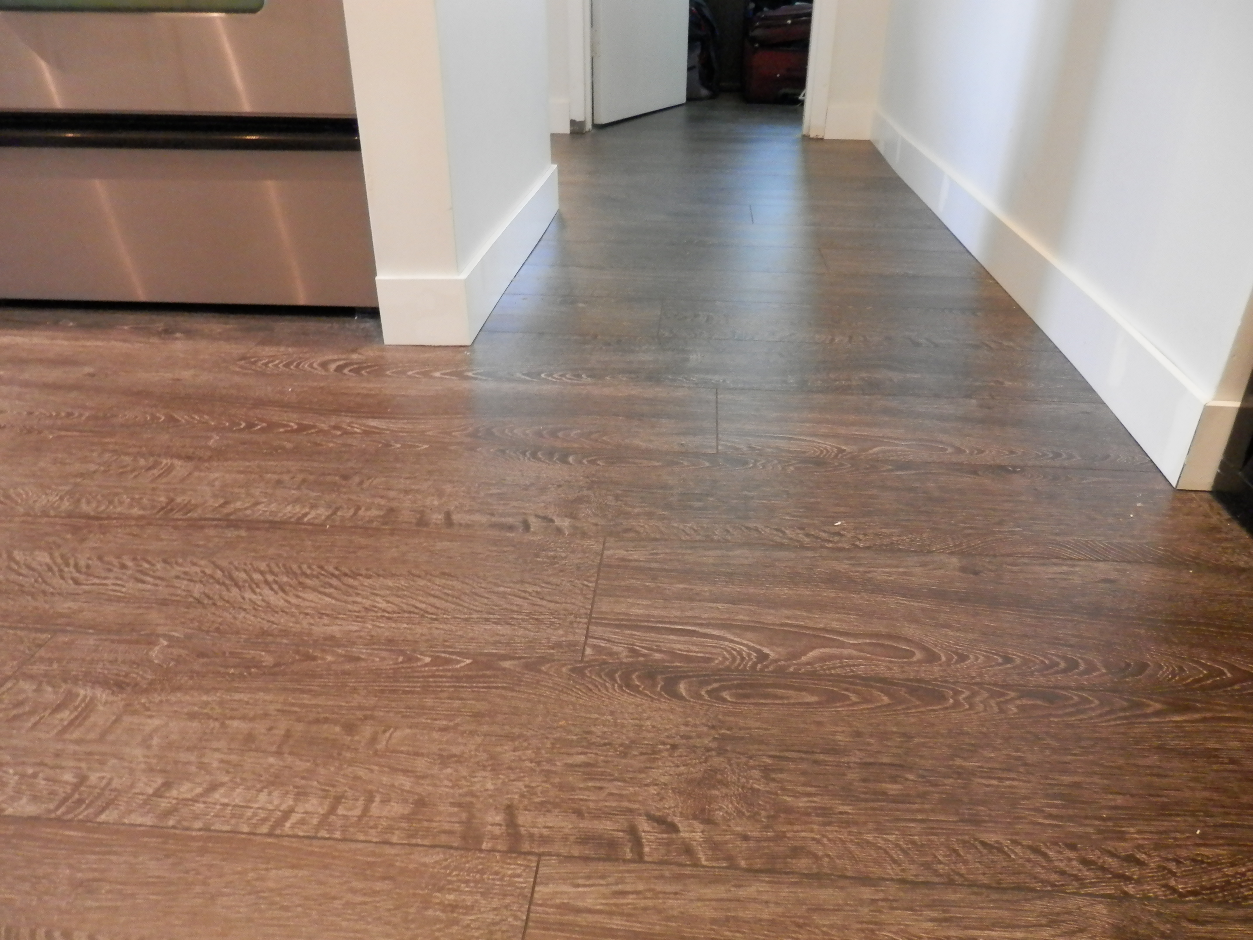 flooring shop harmonics brazilian laminate parkay textures home cherry floors floor