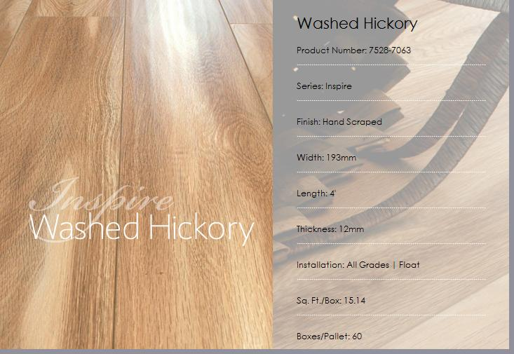 Natural maple kitchen cabinets also of laminate flooring vancouver bc
