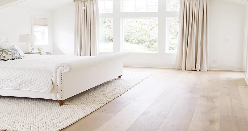Pravada Engineered Hardwood - Heritage Collection