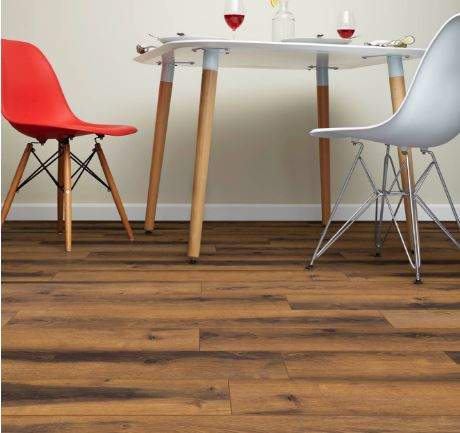 inhaus-laminate-flooring-precious-highlands-collection