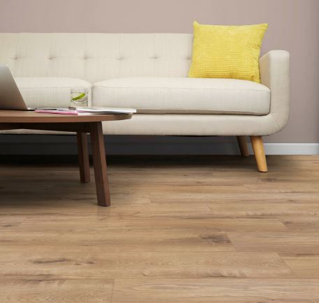 inhaus-laminate-flooring-solido-elite-collection