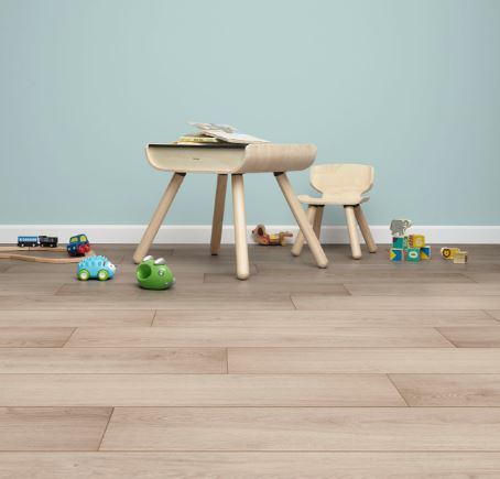 inhaus-laminate-flooring-solido-visions-collection